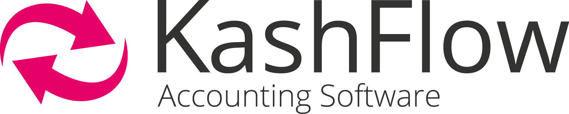 KashFlow_logo